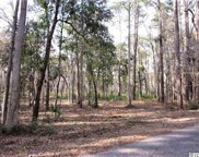 Lot 8 Block G Tuckers Rd., Pawleys Island image