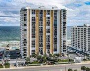 3003 S Atlantic Avenue Unit 9A1, Daytona Beach Shores image