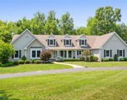 16802 Kehrsbrooke, Chesterfield image