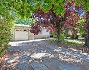 2150 Pulgas Ave, East Palo Alto image