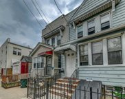 84-12 89th  Ave, Woodhaven image