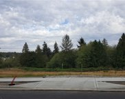 20422 132nd Ave SE (Lot #2), Kent image
