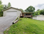 773 Ranch Way, Sevierville image