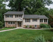 24 VIRGINIA RD, Montville Twp. image