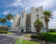 1405 Highway A1a Unit #201, Satellite Beach image