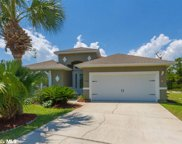 25183 Windward Place, Orange Beach image