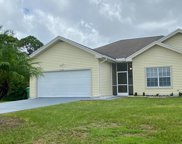 2190 SW Colwell Avenue, Port Saint Lucie image