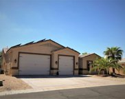 1075 Prestwick Dr, Lake Havasu City image