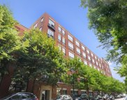 1735 North Paulina Street Unit 203, Chicago image