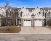 846 NATURES COVE CT, Wixom image