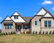 4578 Majestic Meadows Dr #846, Arrington image