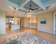 4500 Waterscape Ln, Fort Myers image