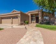 4338 E Swilling Road, Phoenix image