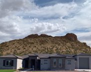 508 W Dundy Street, San Tan Valley image