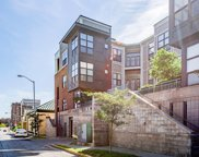 250 S Martin Luther King Boulevard Unit 307, Lexington image