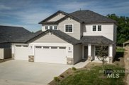 3003 NW 13th St, Meridian image