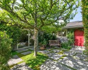 1739 92nd Ave NE, Clyde Hill image