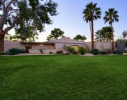 9834 N 48th Place, Paradise Valley image