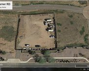 6942 E Warner Road Unit #K, Mesa image