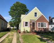 79-31 260  Street, Glen Oaks image