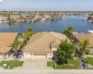 1751 Newport Dr, Discovery Bay image