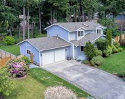 7323 142nd St Ct E, Puyallup image