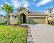 733 Star Magnolia Drive, Kissimmee image