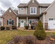 9829 Secluded Place, Fort Wayne image