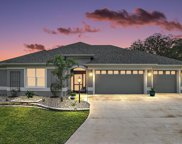 4771 Steele Path, The Villages image