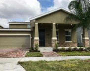 15037 Driftwater Drive, Winter Garden image