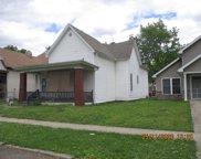 1128 S Grand Avenue, Evansville image