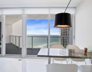16445 Collins Ave Unit #2228, Sunny Isles Beach image