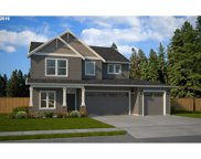 16218 Jada  WAY Unit #Lot13, Oregon City image