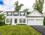 3314 Barnetts Crossing Place, Triangle image