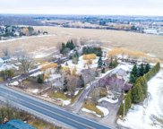 7700 N Thickson Rd, Whitby image