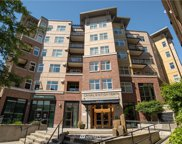 5450 Leary Avenue NW Unit #354, Seattle image