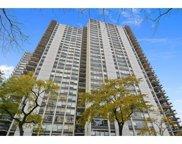 1360 N Sandburg Terrace Unit #1210C, Chicago image