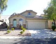 4194 SANTO WILLOW Avenue, Las Vegas image