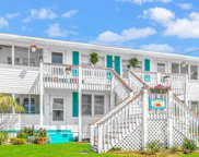 1504 Perrin Dr., North Myrtle Beach image