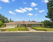 9762     Eastwood Circle, Villa Park image