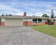 9021 Forest Ave SW, Lakewood image
