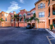2717 Via Cipriani Unit 623B, Clearwater image