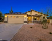 8037 N 14th Place, Phoenix image