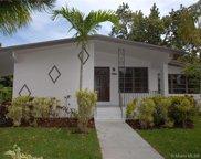 17601 Ne 5th Ct, North Miami Beach image