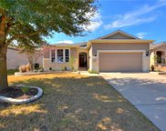 112 Palmetto Dr, Georgetown image