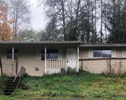 380 Cain Lake Rd, Sedro Woolley image