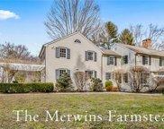 270 Merwins  Lane, Fairfield image