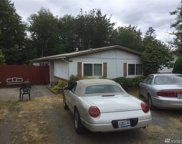 1237 S 207th St, SeaTac image