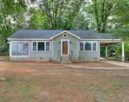 2511 Maple Rd, Rome image