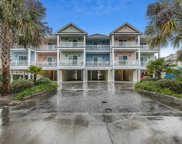 1516 Edge Dr. Unit 102, North Myrtle Beach image